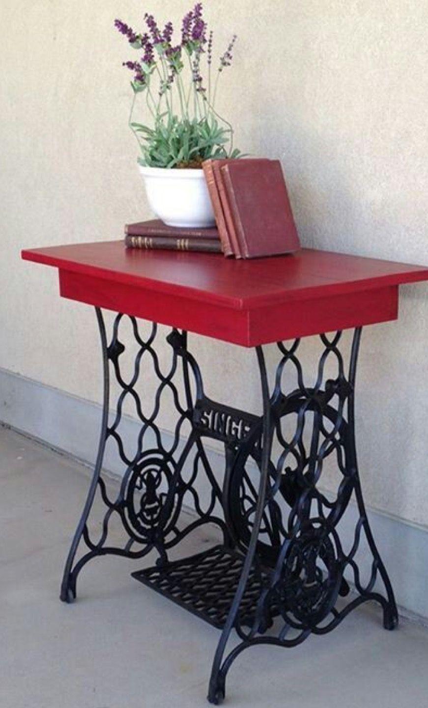 pingl par rikiderry sur pinterest coudre meubles. Black Bedroom Furniture Sets. Home Design Ideas