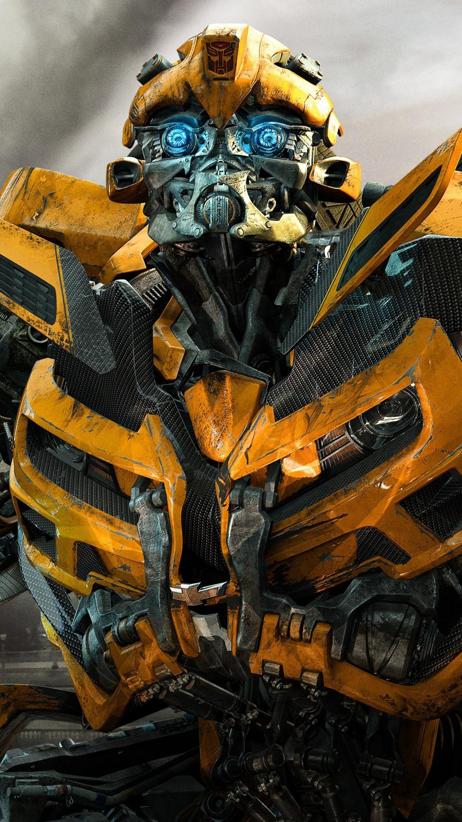Transformers Dark Of The Moon 2011 Phone Wallpaper Moviemania Transformers Bumblebee Transformers Autobots Transformers
