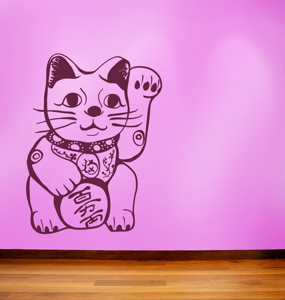 Chinese Symbol For Cat The Best Cat 2018