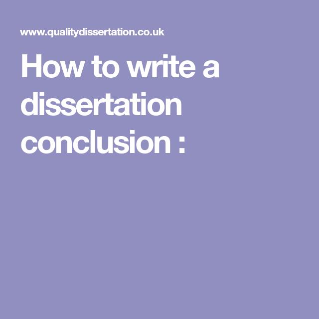 How to critique an essay