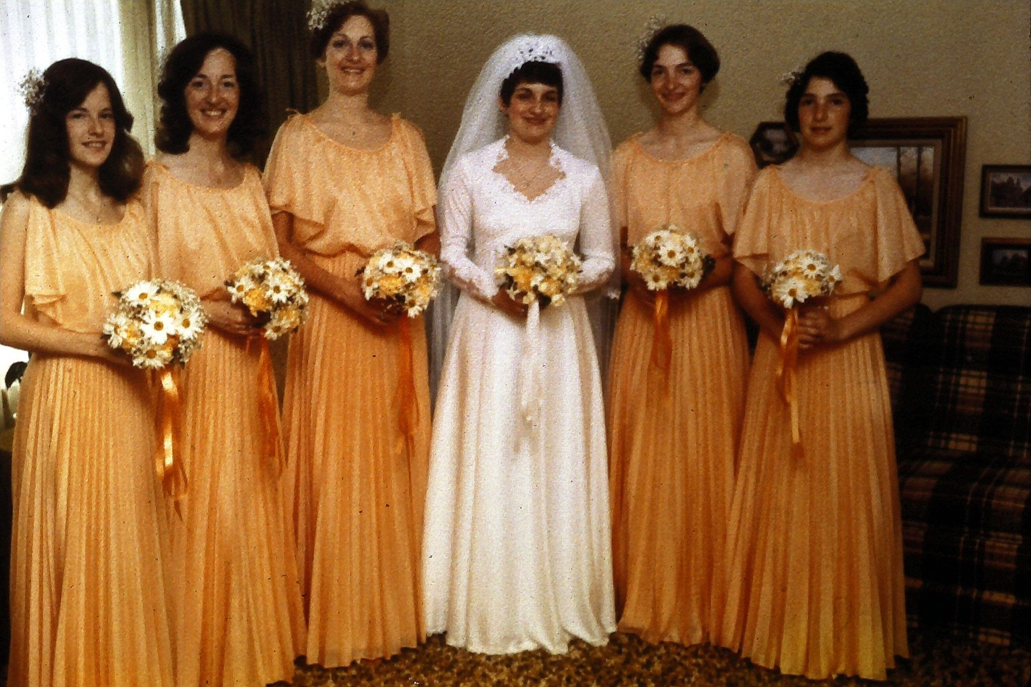 Ed and andreaus wedding wedding board i said i wouldnt