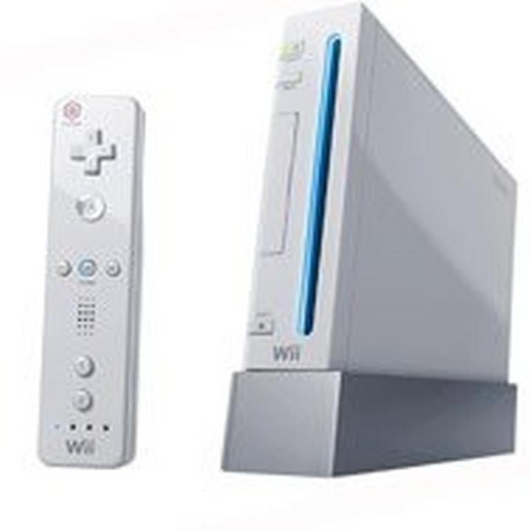 Nintendo Wii White Nintendo Wii Gamestop In 2020 Nintendo Wii Console Wii Wii Console