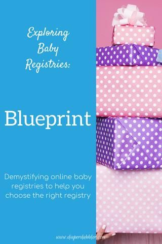 Exploring baby registries series blueprint baby registry post exploring baby registries series blueprint baby registry post your blog bloggers promote here pinterest baby registry diapers and babies malvernweather Choice Image