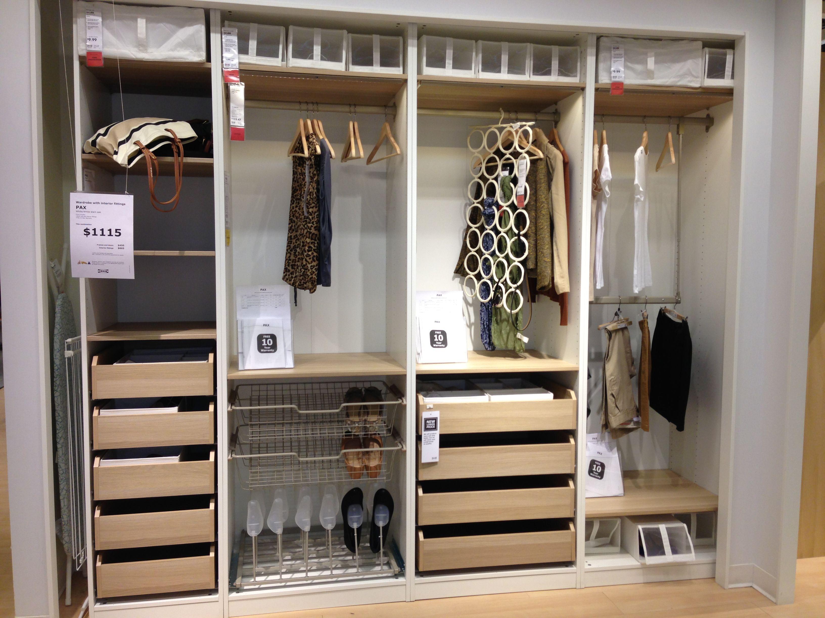 ikea drawers for pax wardrobe. Black Bedroom Furniture Sets. Home Design Ideas
