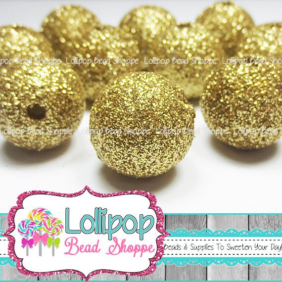 16 MM Smooth Brass Round Seamless Hollow Beads 10 Pcs.Hole 2.0 MM Large Beads