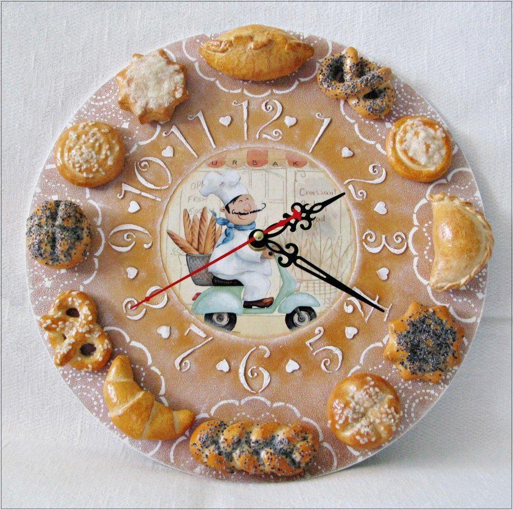 Атласной, открытка в виде часов своими руками