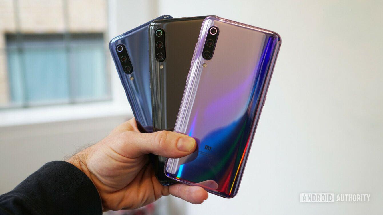 This Week's Top Stories About Xiaomi Mi 9 | Xiaomi