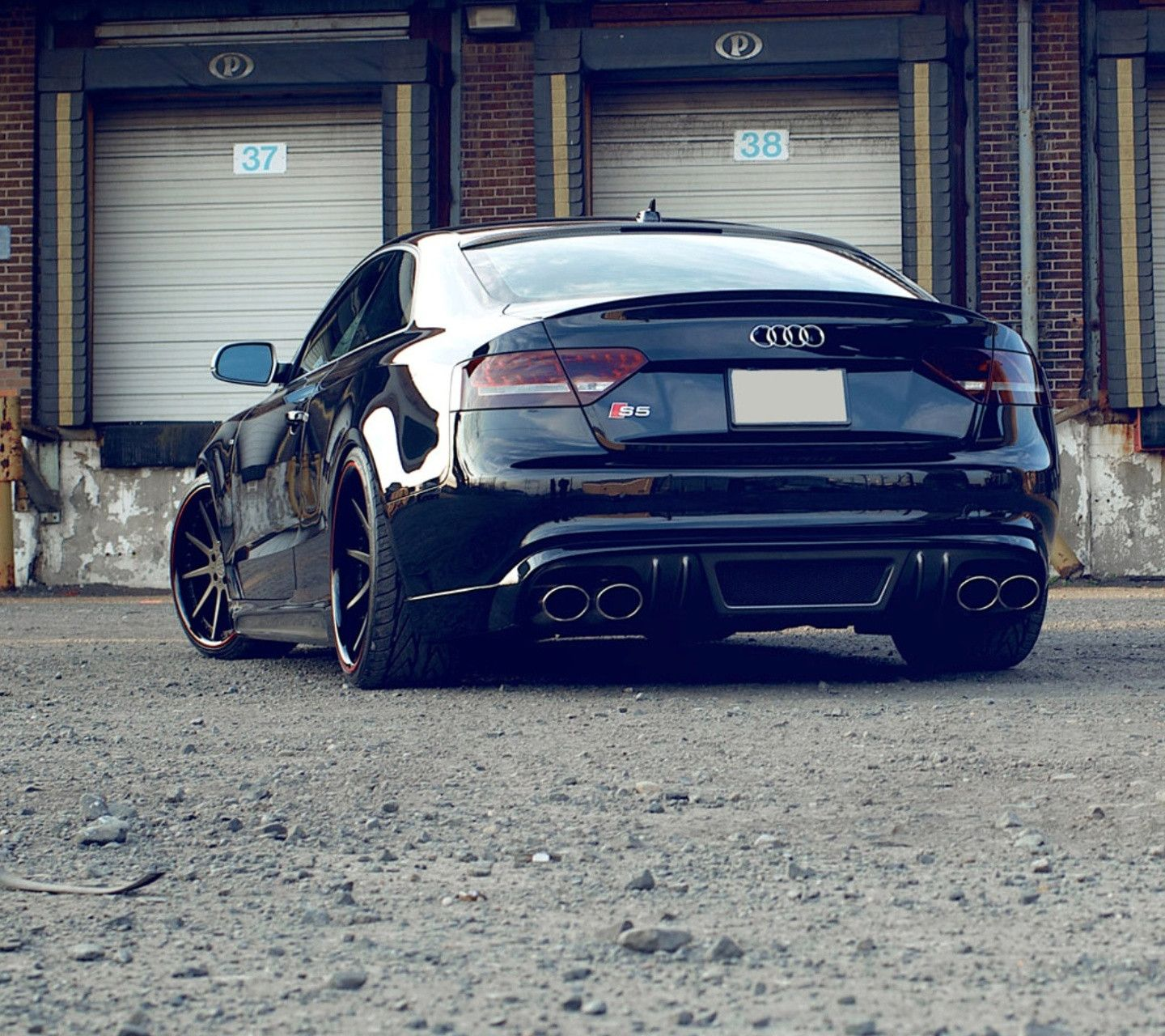Incroyable Audi German Cars Are Beautiful.