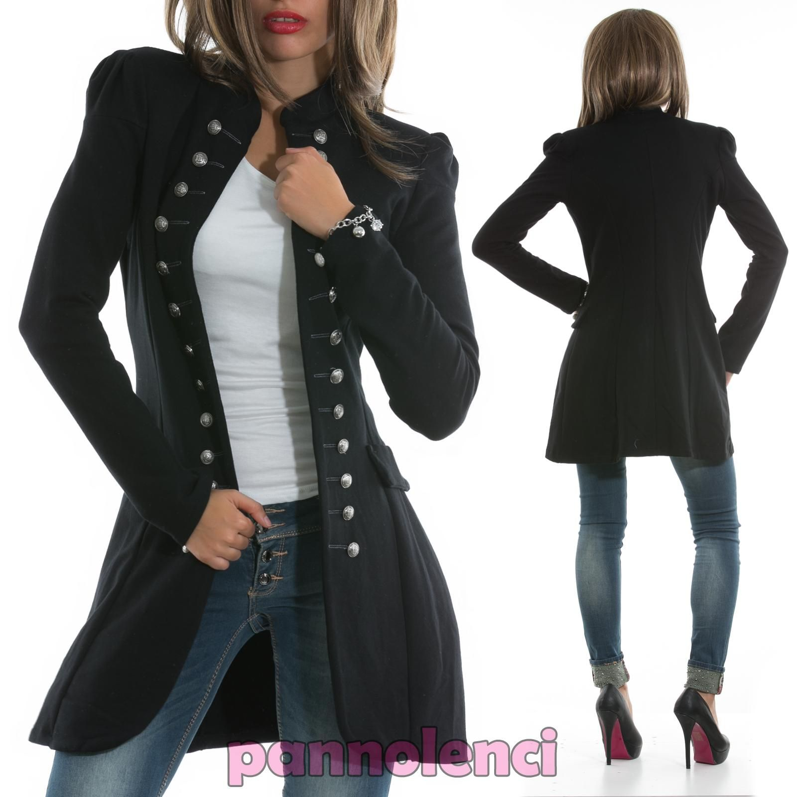 Pin su jackets, coats and overcoats