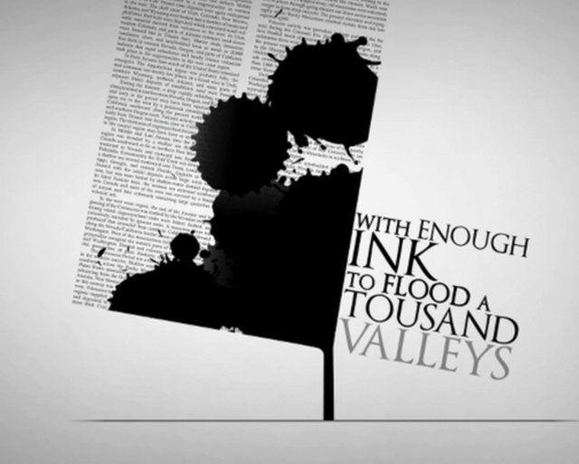 Dj Shadow The Outsider Typographic Animation By Remote Yildiz Technical University Communication Design Progr Dj Shadow Communication Design Typographic