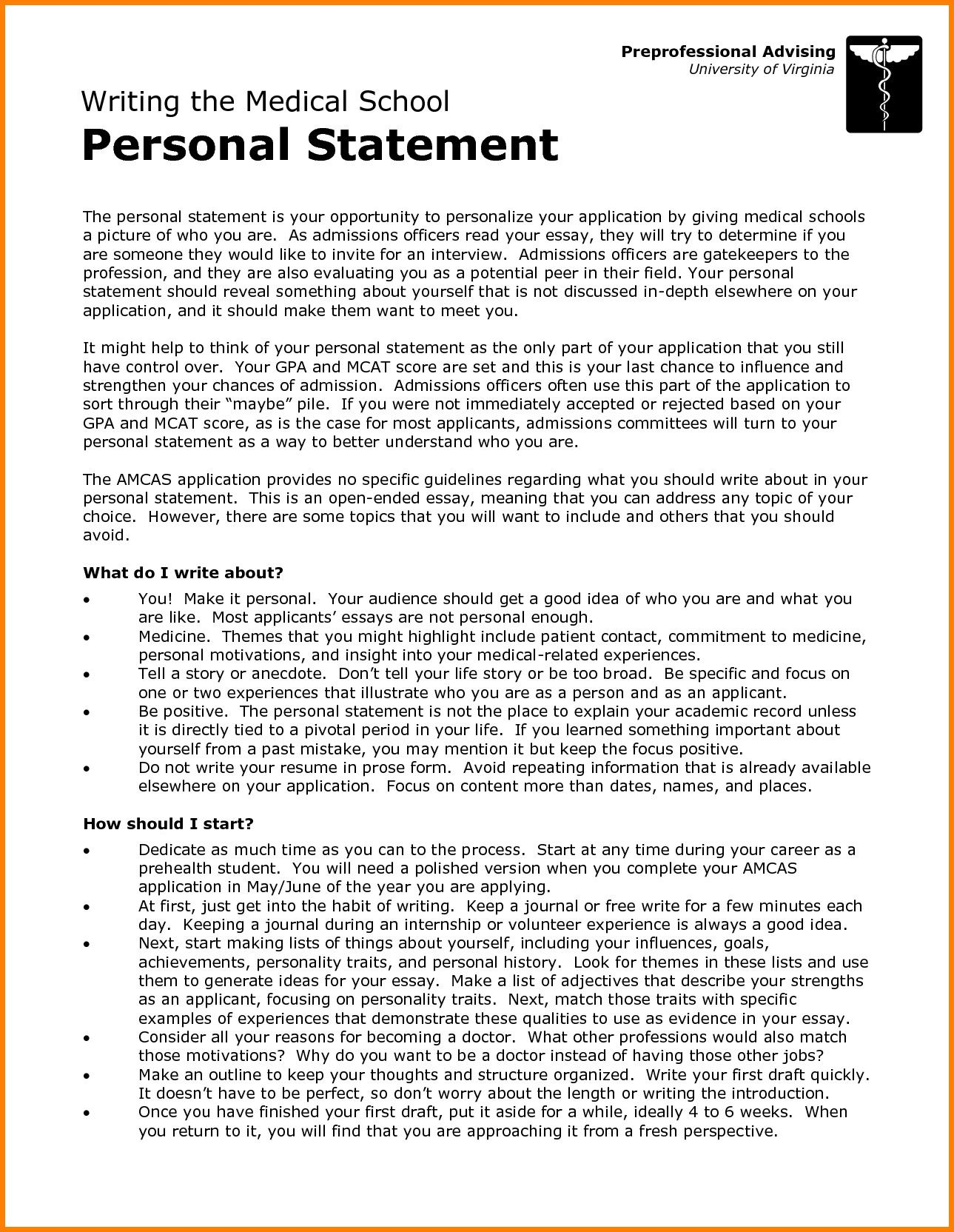 Pin On Printable Account Statement Template Hire A Writer For Personal