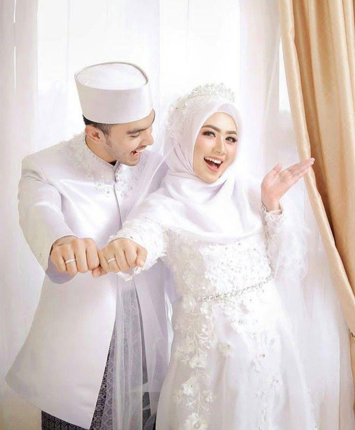 Baju Pengantin Couple