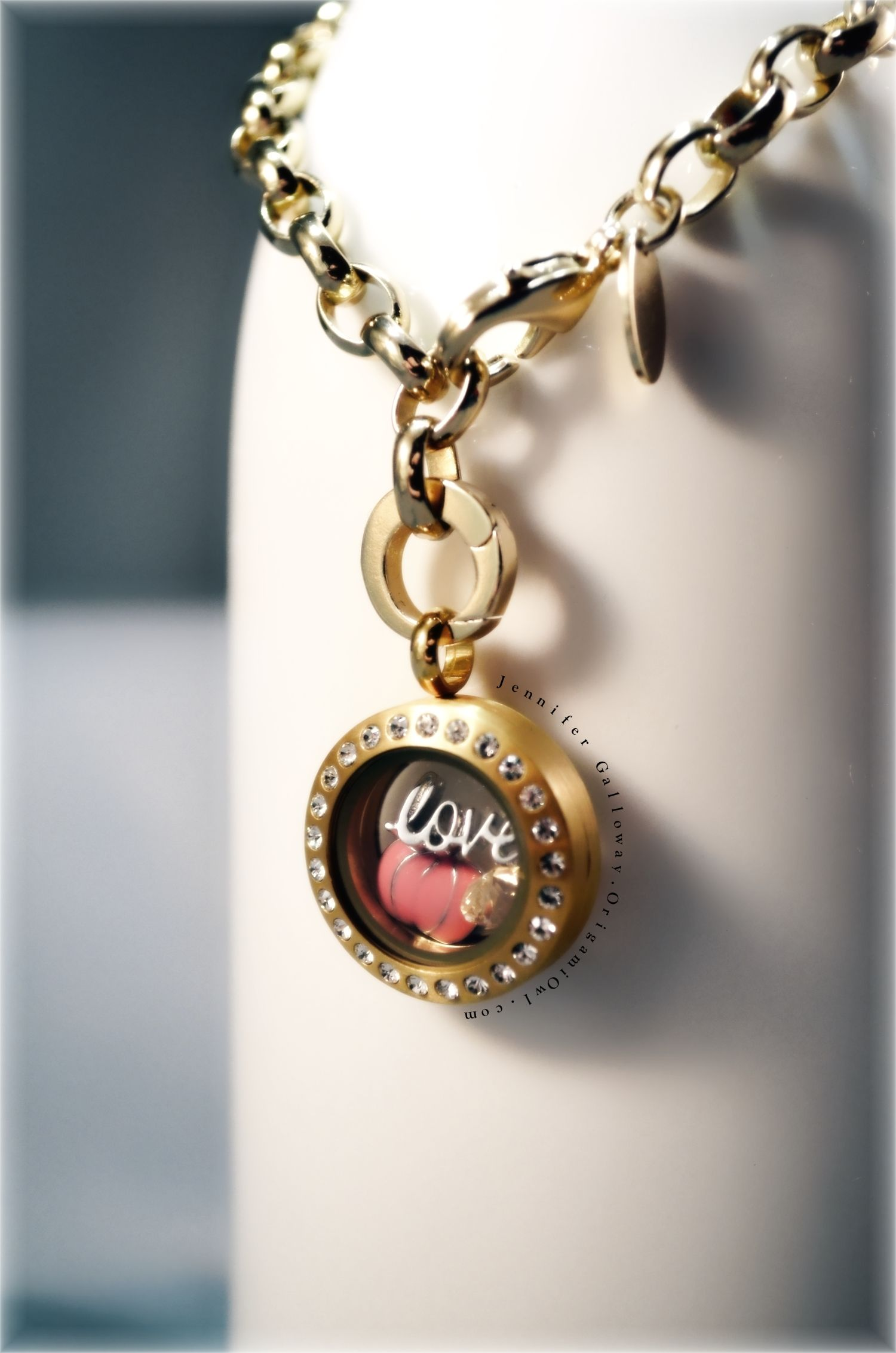 rose locketinn bracelet shop locket plain braclets lockets gold