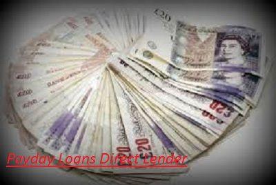 Cash advance places close to me picture 10