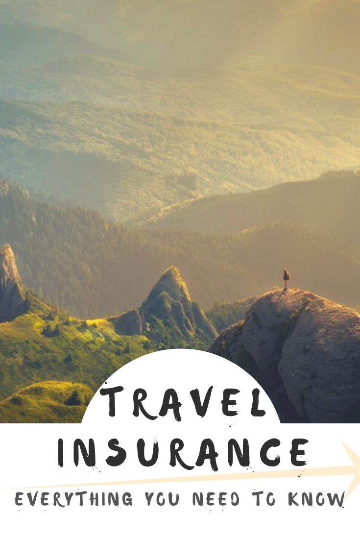 Is Travel Insurance Worth It Everything You Need To Know 2020