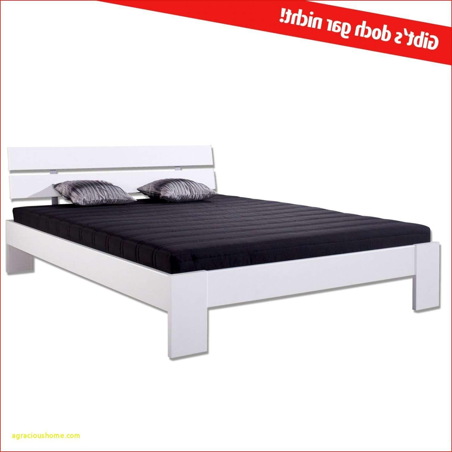 Schlafzimmer Komplett Bett 140x200 Komplett Bett 140 200 140 200