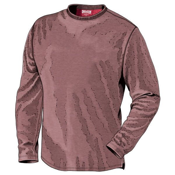 Men S Armachillo Cooling Long Sleeve Crew T Shirt In 2020 Long