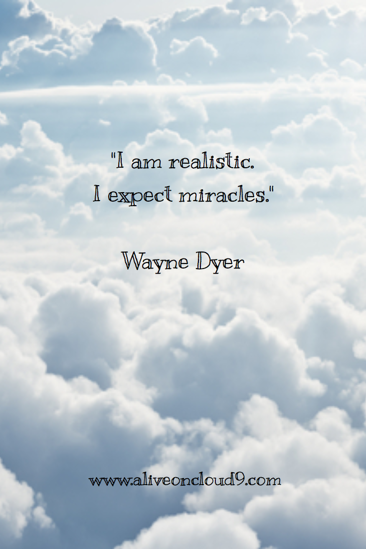 Wayne Dyer Quote Words Quotes Words Wayne Dyer Quotes