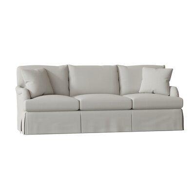 Ej Victor Carlisle Sofa Body Fabric