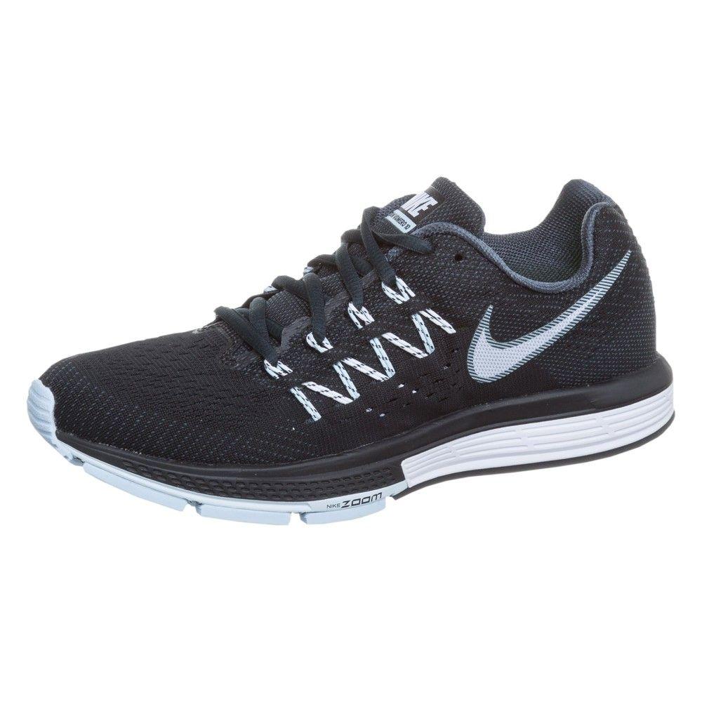 Nike Neutral shoes Air Zoom Vomero 10 - Women dark charcoal/white/black | Nike, Shoes, Me too shoes