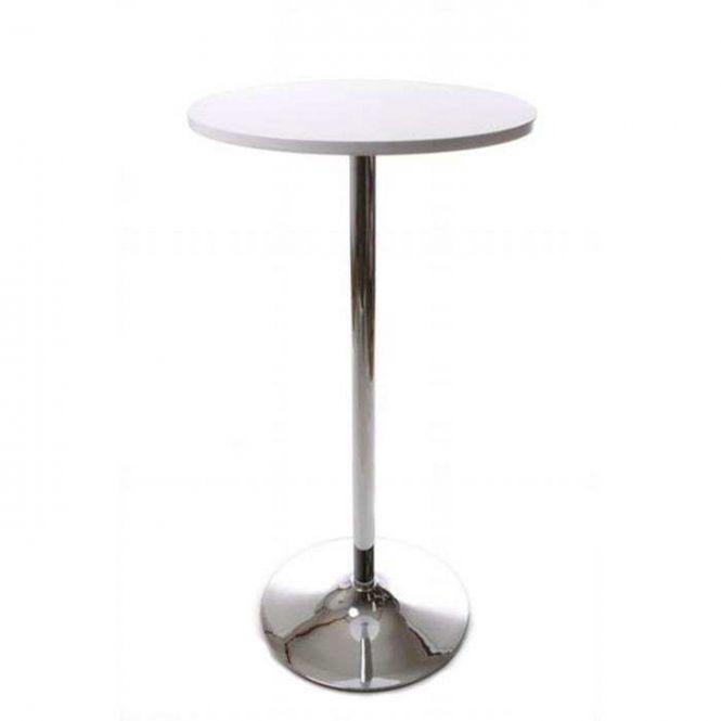 20 Typique Photographie De Table Haute Cuisine Fly Check More At Http Www Intellectualhones
