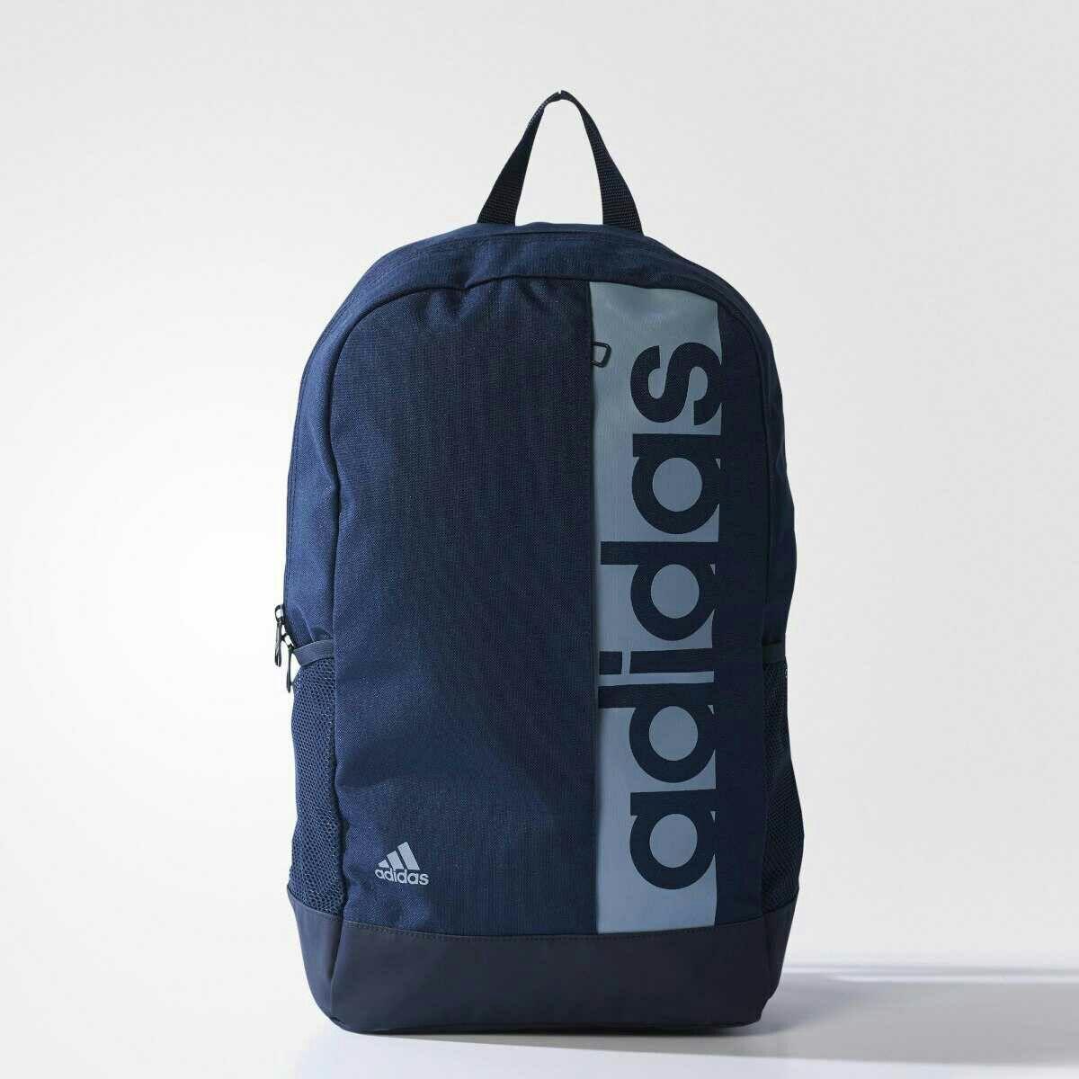 retorta Post impresionismo Ejercicio mañanero  https://articulo.mercadolibre.com.ar/MLA-635579947-mochila-adidas-performance-de-hombre-original-_JM  | Designer backpacks, Backpacks, Gym bag
