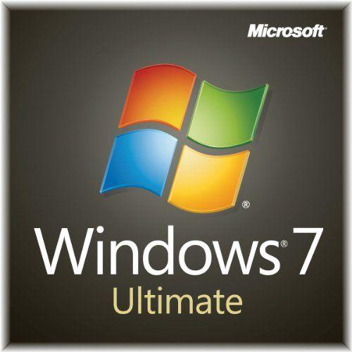 Daemon tools pro advanced v5 2 0 0348 including crack etom guimare - spreadsheet free download windows 7 64 bit