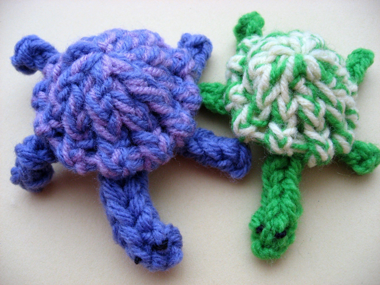 Free Loom Knit Patterns   Wicked, Free pattern and Wordpress