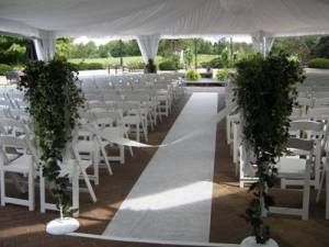 Blair Center Weddings Westfield Home And Auto Insurance