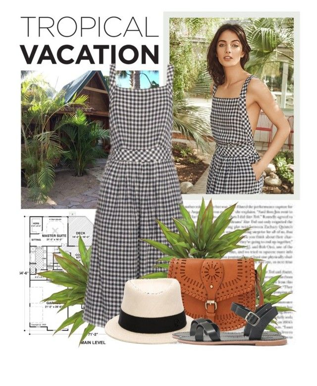 469 by alicab07 on Polyvore featuring polyvore fashion style Sea, New York  Madewell Sole 2d254587487e
