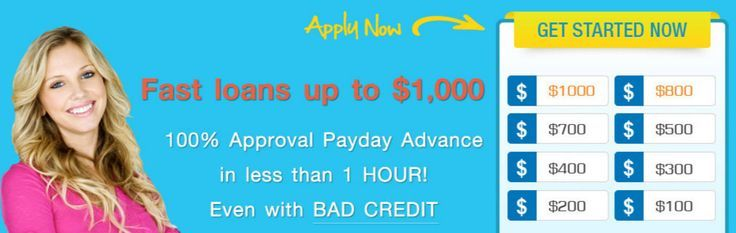 Cash advance america payday loans picture 3