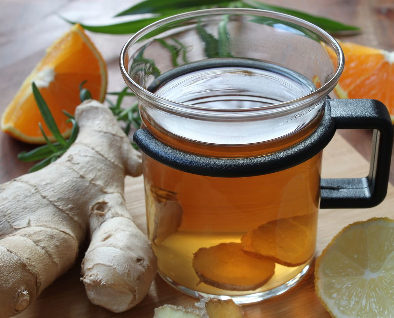 zöld tea diéta fogynis