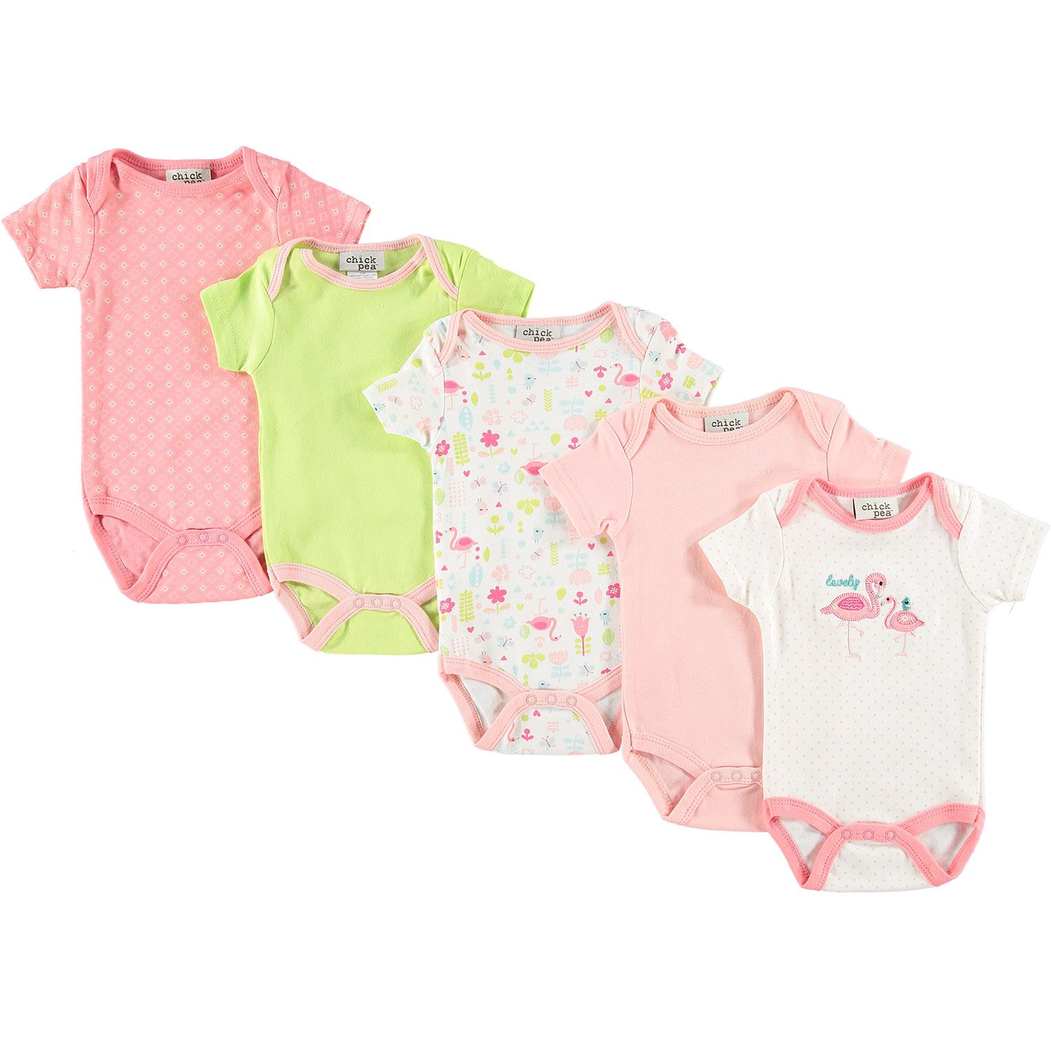 Who Sells Chickpea Baby Clothes Newest and Cutest Baby Clothing