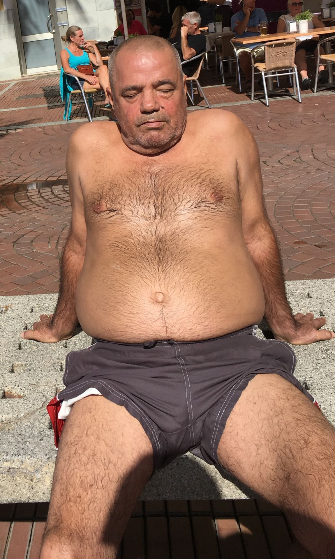 chubby-men-with-muscular-calves-sex-tape-nude-tilla-tequila