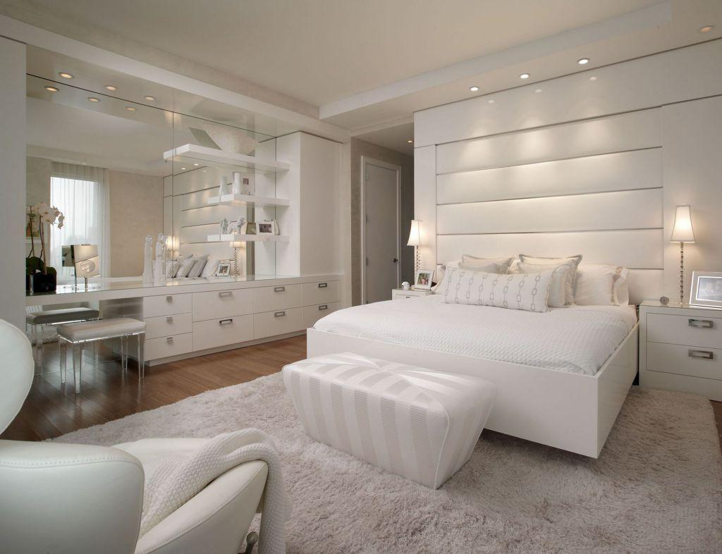 White Master Bedroom 28 White Bedroom Design Master Bedrooms Decor White Bedroom Set