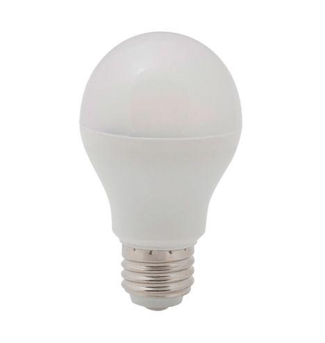 Led A19 10w Bulb 4 Pack Dimmable Led Lights Led Light Bulb Light Bulb