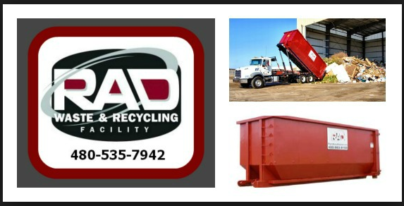 Right Away Disposal City Of Mesa Az Roll Off Dumpster Rentals Dumpster Rental Roll Off Dumpster Dumpster