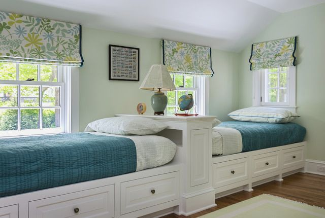 young adult bedroom ideas  guest bedrooms traditional