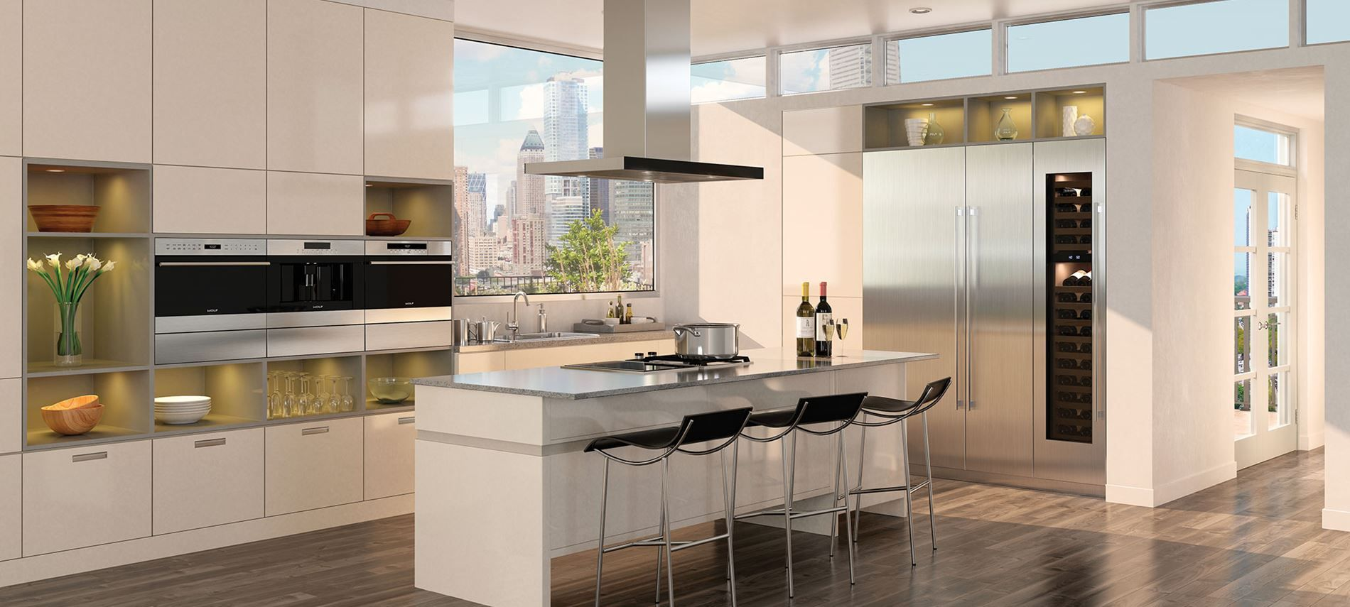 like the faucet siematic kitchen improvements pinterest kitchen colors tap and kitchens - Kuchenfarben 2015