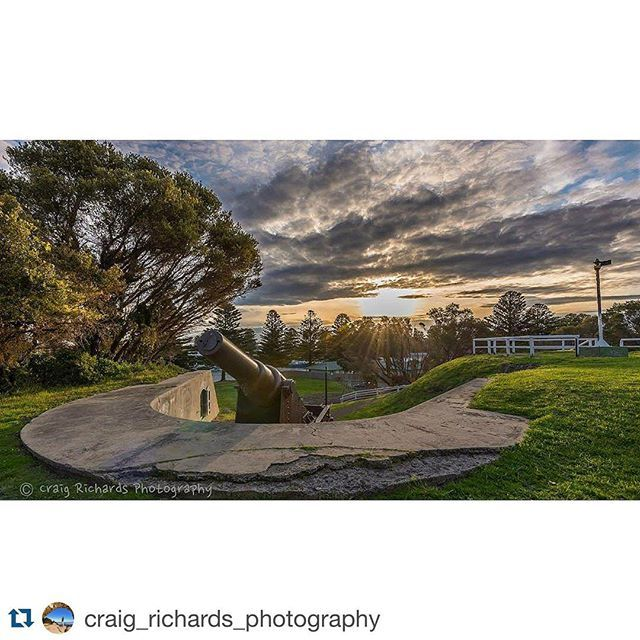 #Repost @craig_richards_photography  The first sunset of Spring in #portfairy check out my Facebook page Craig Richards Photography #canon #exploringaustralia #instagramaustralia #photooftheday #Australia #abcopenlines #australiagram #downunderpics #grateocenroad #HDR #beautifull #nikon16_35mm #nikond750 #mynikonlife #craigrichards3284 #destinationportfairy #love3284 #dpf3284 by destinationportfairy