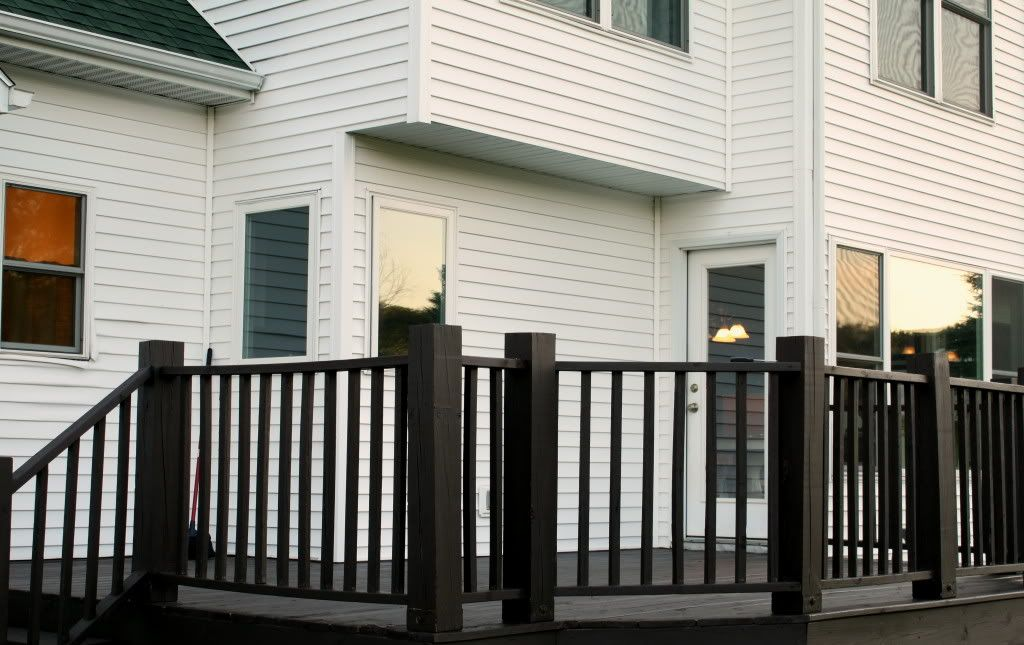 Flood Deck Stain Staining Deck Deck Stain Colors Cool Deck