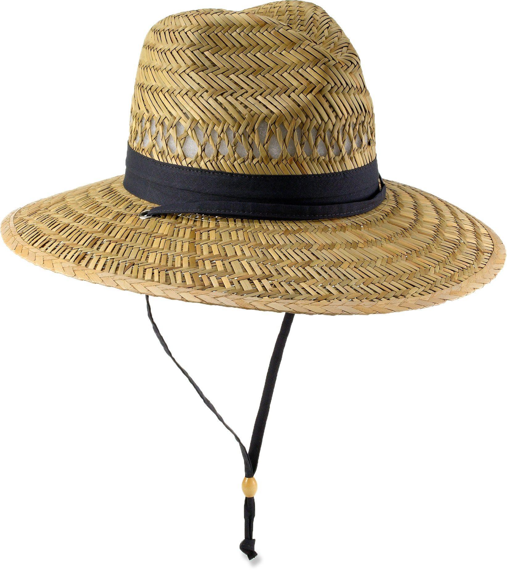 1452ec1424c columbia wrangle mountain fishing hat