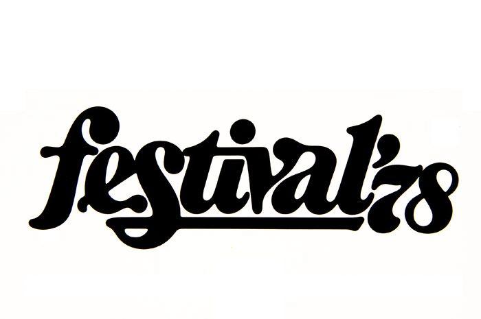 logo / Herb Lubalin
