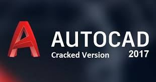 autocad 2017 download free full version with crack 64 bit