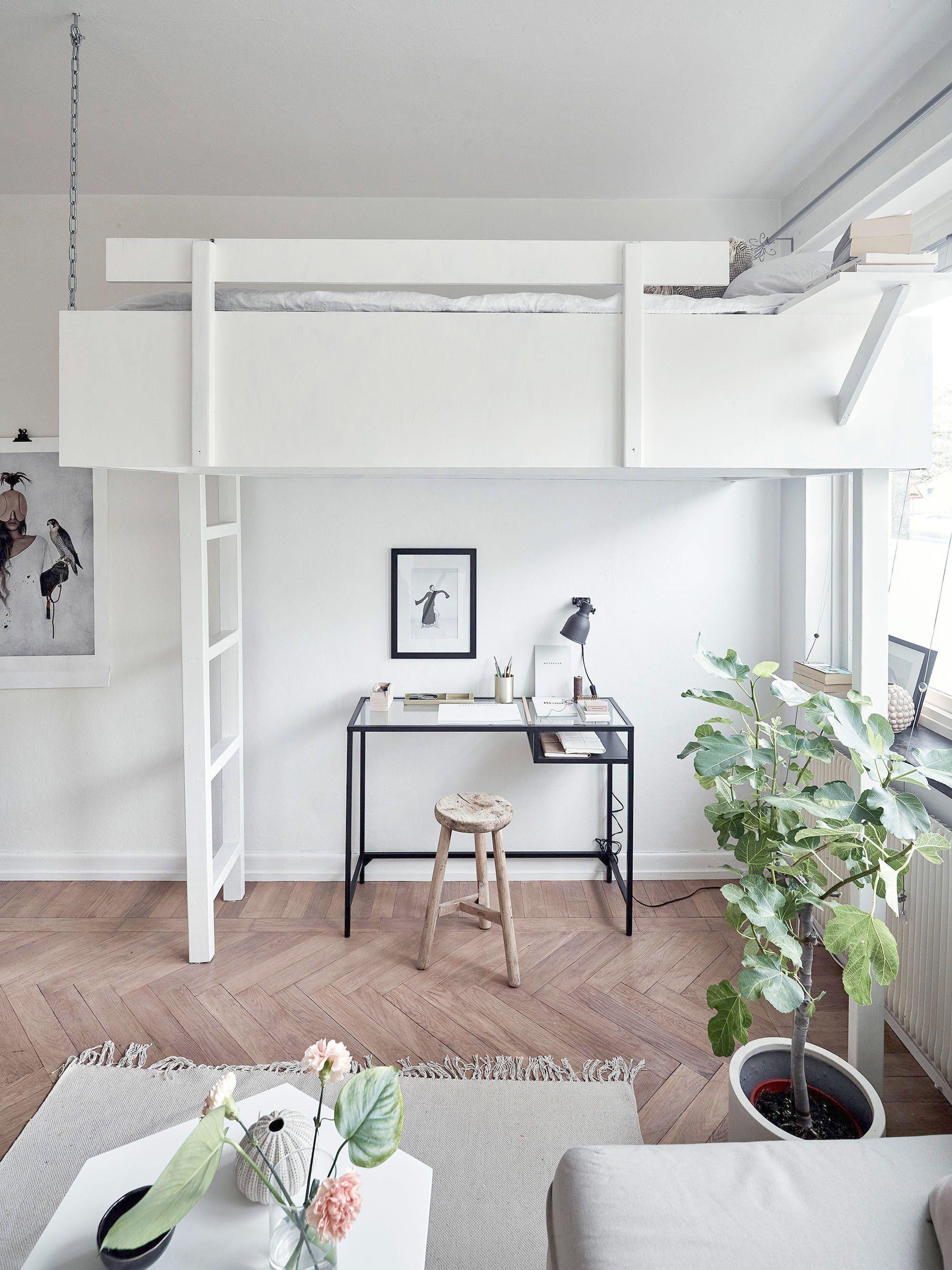 Best Home Decor Liquidators Online Home Decoration Ideas For 640 x 480