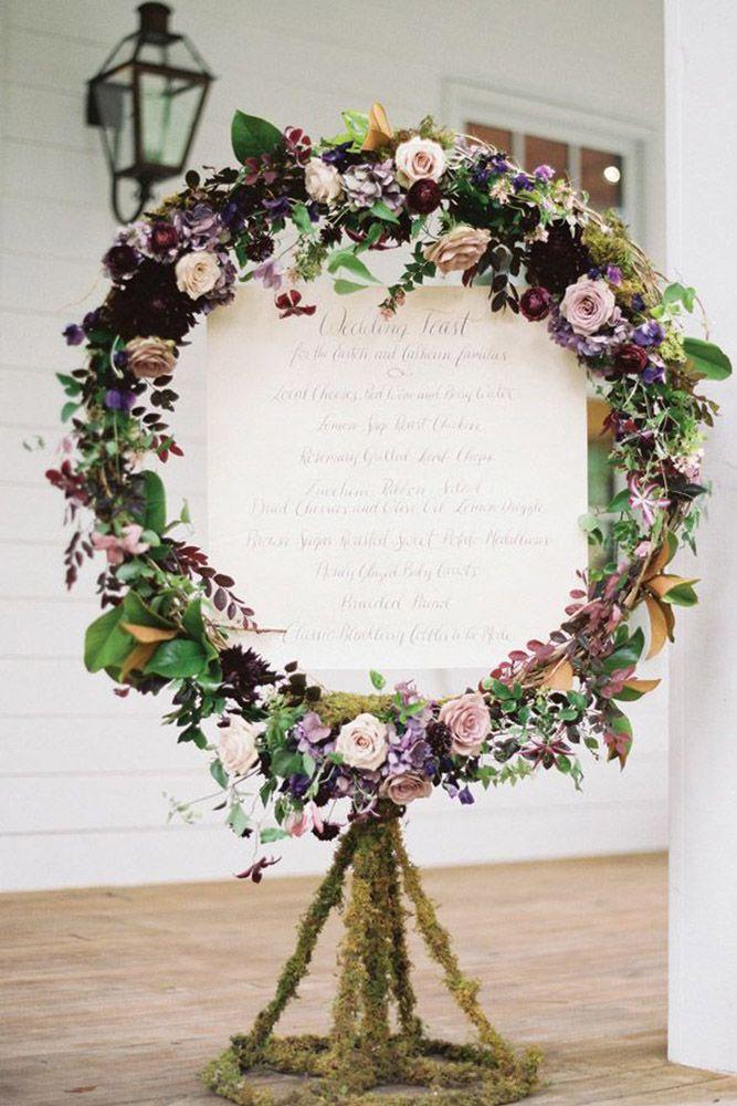 39 Most Pinned Wedding Backdrop Ideas 2017 | Backdrops, Reception ...