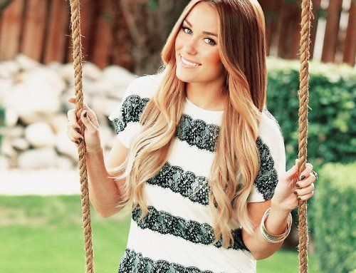 i want lauren conrads hair. has anyone obsessed over the book : lauren conrad beauty... or is that just me!? #laurenconradhair i want lauren conrads hair. has anyone obsessed over the book : lauren conrad beauty... or is that just me!? #laurenconradhair i want lauren conrads hair. has anyone obsessed over the book : lauren conrad beauty... or is that just me!? #laurenconradhair i want lauren conrads hair. has anyone obsessed over the book : lauren conrad beauty... or is that just me!? #laurenconradhair