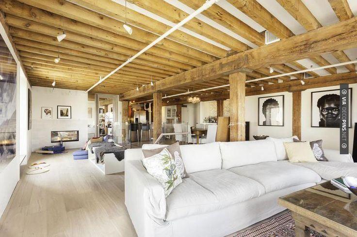 Neat Faraway Foray Check Out More Loft Decoration Idea At Decopin Com Interior Architecture Design Modern House Exterior Apartment Dissertation Topics