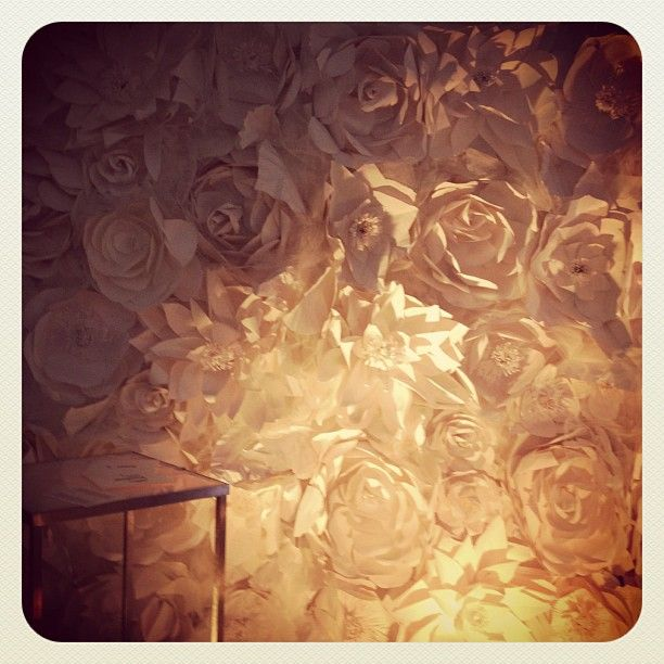 martha weddings photobooth backdrop photobooth pinterest. Black Bedroom Furniture Sets. Home Design Ideas