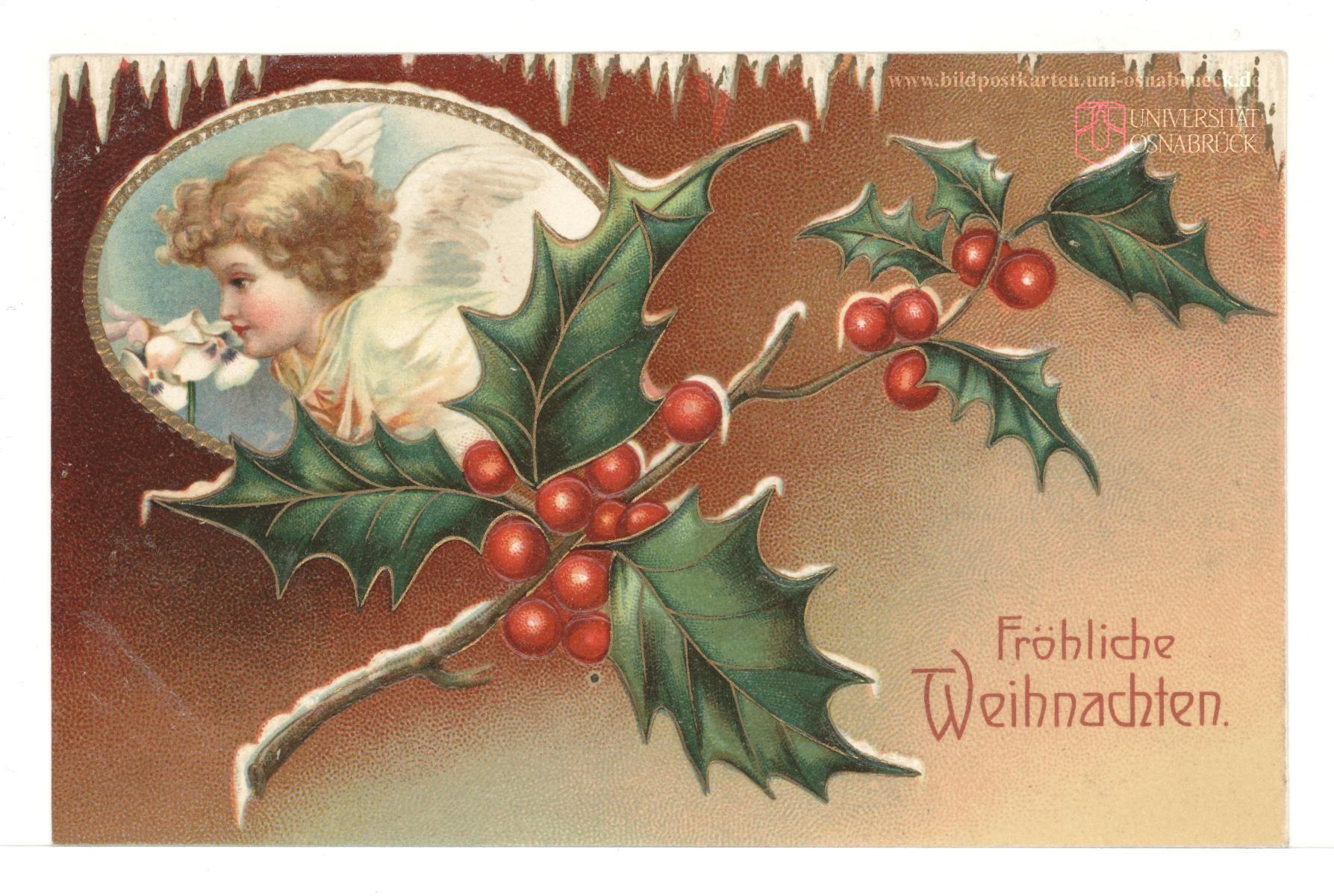 Fröhliche Weihnachten http://www.podcast-university.com/displayimage.php?pid=10693